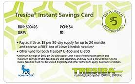 Tresebia Savings_card