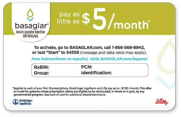 basaglar savings_card_nobrkts