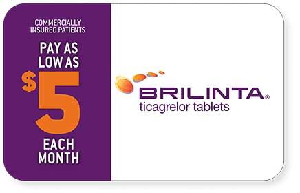 brilinta-savings-card