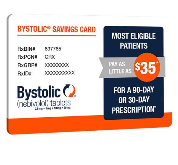 bystolic-hero-card